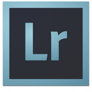 How to stop accidentally quitting Lightroom (Mac)