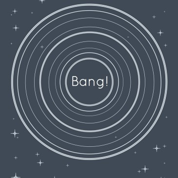 Bang! Science Magazine, Issue 9