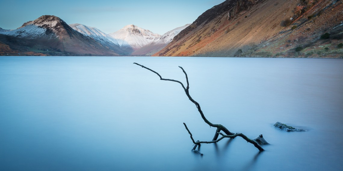 Wastwater Eve
