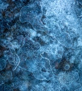 Crystallised #7